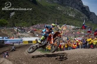 MXGP 2017 – Trentino