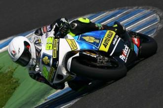 Pre, Grand Prix Motegi - MotoGP