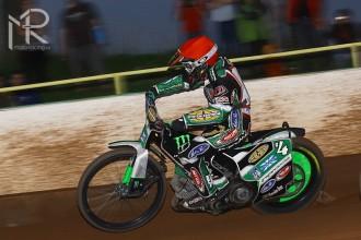 Speedway GP Lotyšska