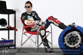 Testy 125/Moto2  Valencia (1)