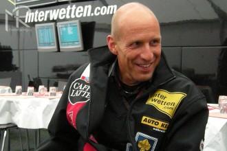Daniel Epp potvrdil zájem o MotoGP
