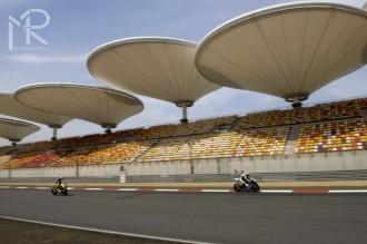 GP Číny MotoGP