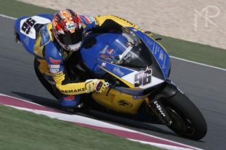 Jak volili čtenáři crash.net superbikové jezdce !