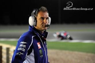 Zeelenberg: Suzuki a Ducati jsou ve výhodě