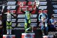 Supermoto GP Valencie – Albaida