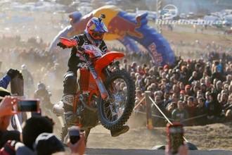Bassella Race 1 Xtreme 2018