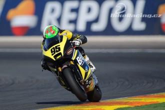 MBRT – smolný závod ve Valencii