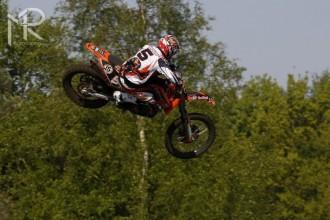 MX Grand Prix of Benelux  Valkenswaard
