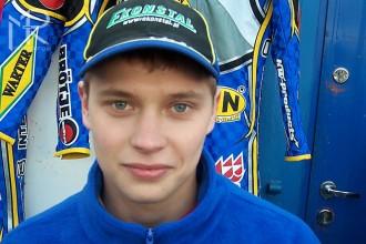 Speedway Grand Prix Slovinska  Krsko