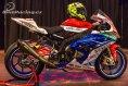Představení týmu Gert56 by RS Speedbikes