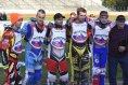 Extraliga družstev 2019 – Pardubice