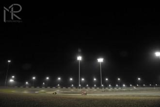 Jezdci MotoGP o testech v Kataru