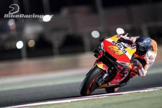 Espargaró: Honda sedí mému stylu