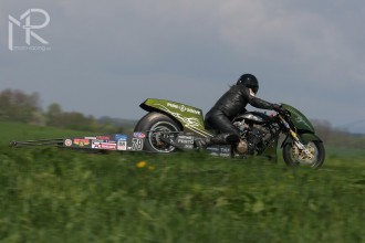 Kalendář závodů MČR dragsterů 2010