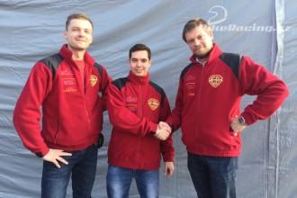 Michal Šembera do polského šampionátu