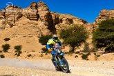Rally Dakar 2020: fotogalerie z 9. etapy