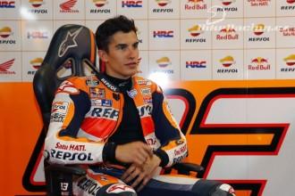 Marc: Na Rossiho si musíme dávat pozor