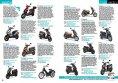 Představujeme katalog Scooter Style 2015