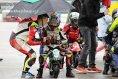 Minimoto Cup – Brno