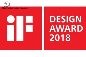 iF Design Award pro Yamahu