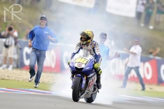 Motocyklová Grand Prix v Brně až do roku 2013