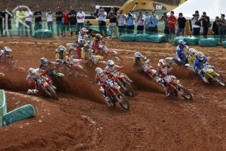 MX GP Brazílie (Canelinha)