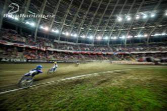 2019 Speedway GP Polska – Toruń