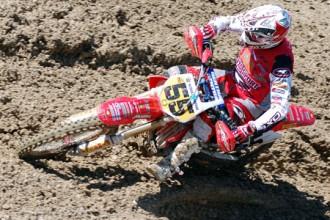 MS MX3  Chorvatsko