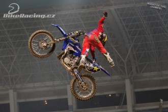VIDEO – MS Freestyle 2016