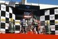 WorldSBK Portugalsko 2017
