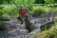MČR endurosprint 2020 – Uhlířské Janovice