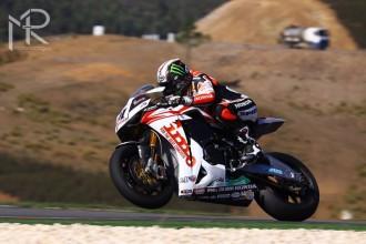 Stiggy Racing končí, ale Stigefelt pokračuje